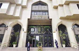 """قانون البنك المركزي الجديد يستحدث لجنة """"الاستقرار المالي"""""""