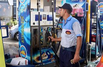 لجنة التسعير التلقائي: مراجعة أسعار الوقود ستتم كل 3 أشهر فى ضوء التغيرات العالمية والاقتصادية
