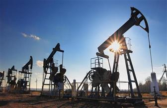 أسعار البترول العالمية اليوم الخميس