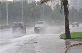 """مياه الأمطار """"نعمة"""" حولها الإهمال لـ""""نقمة"""".. وخبراء يقترحون الحلول"""