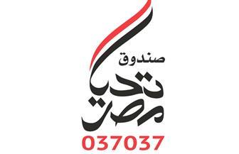 صندوق تحيا مصر يترجم مطالب 30 يونيو بتحقيق 25 حلما منسيا للفئات الأولى بالرعاية
