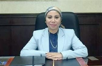 نائبة محافظ البحرالأحمر تعتمد مقترح مواعيد امتحانات المدارس| صور