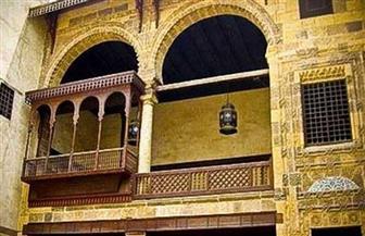 """بيت السناري يستضيف """"مهرجان الأراجوز"""" ..غدا"""
