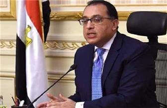 رئيس الوزراء يلتقي أعضاء مجلس النواب عن محافظتي شمال وجنوب سيناء اليوم