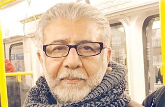 وزارة الثقافة الأردنية تنعى الشاعر أمجد ناصر: سيبقى في ذاكرة الأردنيين