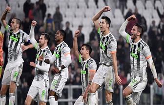 الدوري الإيطالي.. يوفنتوس يستعيد الصدارة ونابولي غاضب