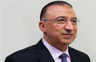محافظ الإسكندرية داعيا المواطنين للإدلاء بأصواتهم في انتخابات الشيوخ: حق وواجب وطني
