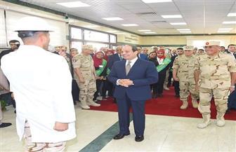 خبراء: مشاركة القطاع الخاص مع القوات المسلحة تنجز تنفيذ المشروعات وتقضي على البيروقراطية