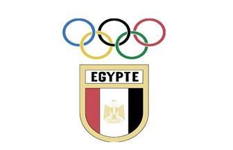 اللجنة الأوليمبية تصدر قرار تعيين اللجنة المؤقتة لاتحاد الكرة الطائرة