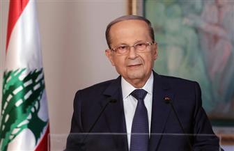 روسيا تعرب عن تمنياتها بتطور الأوضاع في لبنان نحو الأفضل