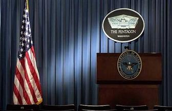 الكونجرس الأمريكي يوافق على استحداث قوة فضائية