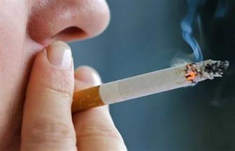 المتحدث باسم الصحة: 25% من حالات الوفاة في العالم بسبب التدخين| انفوجراف
