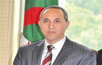 وزير الثقافة الجزائري السابق يترشح للانتخابات الرئاسية