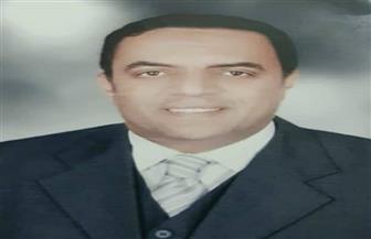 تكليف أشرف إمام بتسيير أعمال رئاسة مجلس إدارة «المطابع الأميرية»