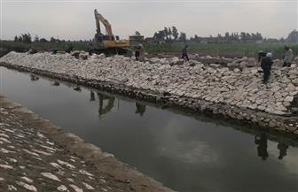 يقلل هدر المياه.. أبرز 10 معلومات عن قانون الري الجديد