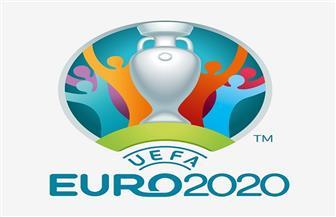اجتماع «يويفا» لتحديد مصير البطولات الأوروبية ويورو 2020