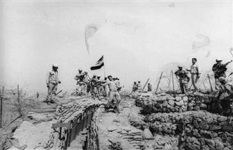 قصة أدبية نادرة لجندي مصري يتنبأ بحرب أكتوبر 73 قبل حدوثها بـ30 عاما