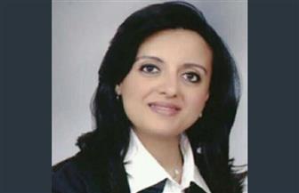 مكتب التمثيل التجاري المصري بواشنطن يتولى رئاسة اللجنة الاستشارية الدولية للقطن حتى نهاية 2020