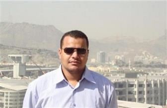 """""""الهجرة"""": بذلنا كل الجهود الرسمية والدبلوماسية في قضية """"علي أبو القاسم"""" في إطار احترام القوانين السعودية"""