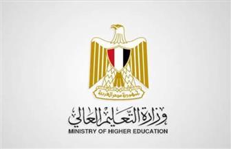 """""""التعليم العالي"""" تعلن منحا دراسية مقدمة من المملكة المتحدة وماليزيا"""