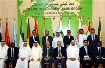 القاهرة تستضيف ورشة عمل لإعداد وثيقة المرحلة الثانية لبرنامج المساعدة من أجل التجارة للدول العربية