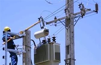 فصل التيار الكهربائي عن عدة مناطق بالغردقة.. غدا