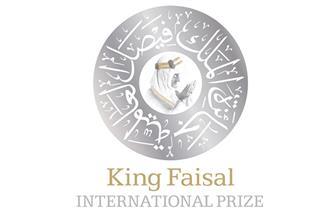 عبدالعزيز السبيل: انتخاب مجلس تنفيذي للمنتدى الثاني للجوائز العربية