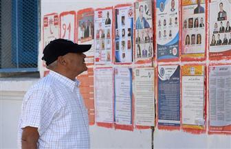 """""""الانتخابات التونسية"""": تصويت ضعيف بـ""""التشريعية"""" بالخارج"""