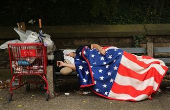 مقتل أربعة مشردين بنيويورك في هجوم عشوائي