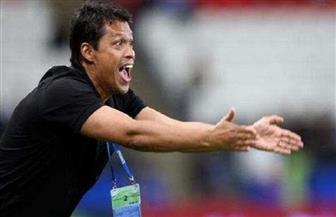 """""""فارياس"""" يعلن تشكيل طلائع الجيش لمواجهة بيراميدز في الدوري الممتاز"""