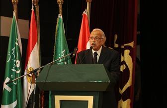 رئيس لجنة الوفد: أبواب مقراتنا مفتوحة لكل أهالى بورسعيد
