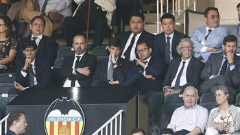 وسط دعم لكانيزاريس.. تهديدات بالقتل لرئيس فالنسيا الإسباني