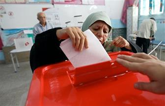العليا للانتخابات التونسية: نسبة الإقبال في الانتخابات التشريعية وصلت إلى 41.32%
