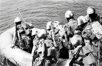 القوات المسلحة تنظم معرضا لإبداعات المحاربين القدماء بمناسبة الاحتفال بالذكرى الـ47 لنصر أكتوبر