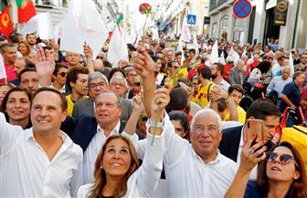 الاشتراكيون يستعدون للبقاء في السلطة بالبرتغال