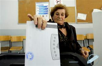 انتخابات عامة في كوسوفو تركز على الفساد واتفاق سلام مع صربيا
