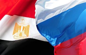 القاهرة تشهد فعاليات متعددة لدول الاتحاد الأوراسي على هامش اللجنة المصرية الروسية.. الأسبوع المقبل