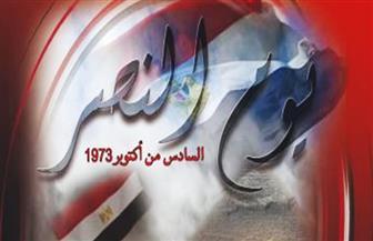 """""""يوم النصر"""" تنير """"بيرم التونسي"""".. الليلة"""