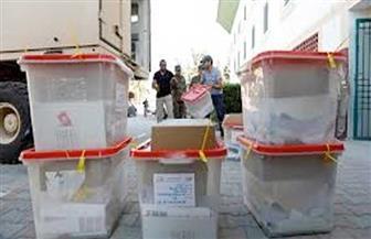 انتهاء التصويت في الانتخابات البرلمانية في تونس