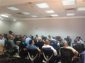 انطلاق الأدوار التأهيلية في كأس مصر 15 و16 أكتوبر بمشاركة 207 أندية
