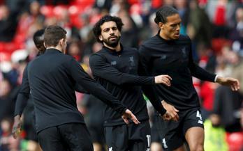نيفيل: ليفربول لم يحسم الدوري بعد والإصابات قد تقلب الأمور