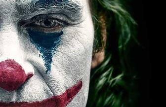 """فيلم """"الجوكر"""" يتصدر إيرادات السينما في أمريكا الشمالية"""