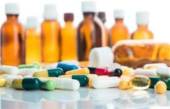 مسئول بالصحة العالمية: 10 ملايين حالة وفاة سنويا بسبب المضادات الحيوية