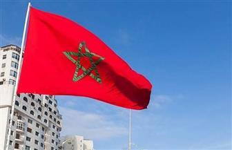 نمو العجز التجاري للمغرب من يناير إلى أغسطس 2.4% على أساس سنوي