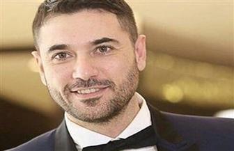 """أحمد عز يقترب من توديع """"العارف"""""""