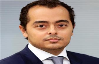 """أحمد عوف: """"نستهدف فتح أسواق تصديرية جديدة لدعم الاقتصاد المصري وزيادة فروعنا بتكلفة 50 مليون جنيه"""""""