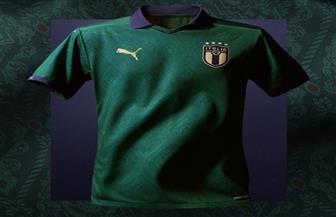 إيطاليا تهزم اليونان وتتأهل إلى بطولة أوروبا 2020