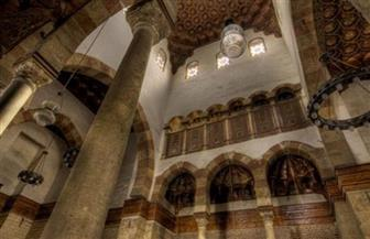 «نجوم الأصوات الذهبية» في قصر الأمير بشتاك