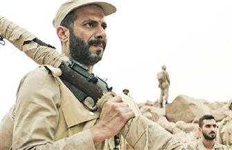 محمد فراج يكشف عن هوايته قبل دخول مجال التمثيل