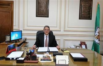 """""""علوم القاهرة"""" تنظم احتفالية لإحياء الذكرى 46 لانتصارات أكتوبر"""